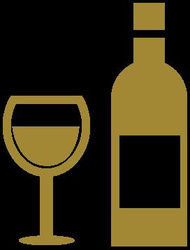 Ormanni scopri i nostri vini