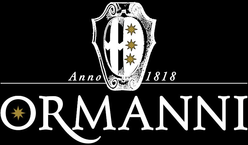 Ormanni